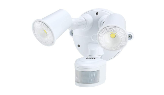 Umi Motion Sensor Light
