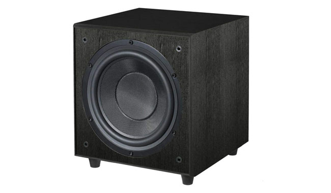 Wharfdale Dimond SW150 Subwoofer