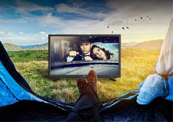 10 Best Caravan TVs in 2021