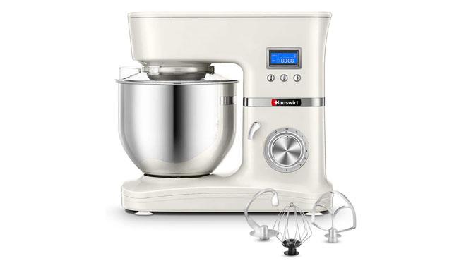 Hauswirt HM740 Stand Mixer