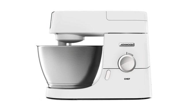 Kenwood KVC3100 Chef Stand Mixer