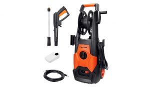 PAXCESS Electric Pressure Power Washer