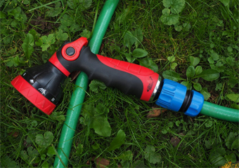 What Is The Best Garden Hose On The Market